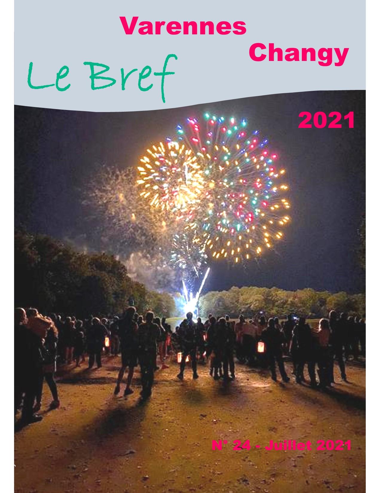 Bref 2021 -1